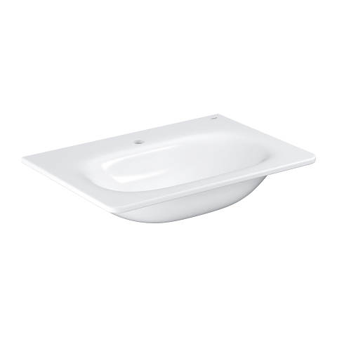 GROHE Essence Wash basin 70