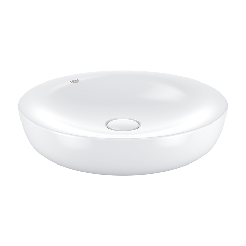 GROHE Essence Vessel basin 45