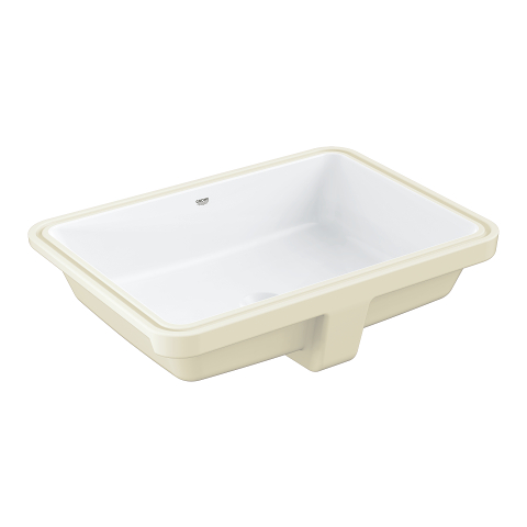 Under-counter basin 60