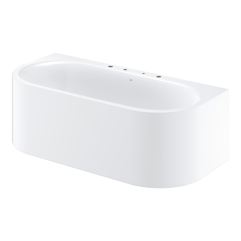 Essence Bathtub