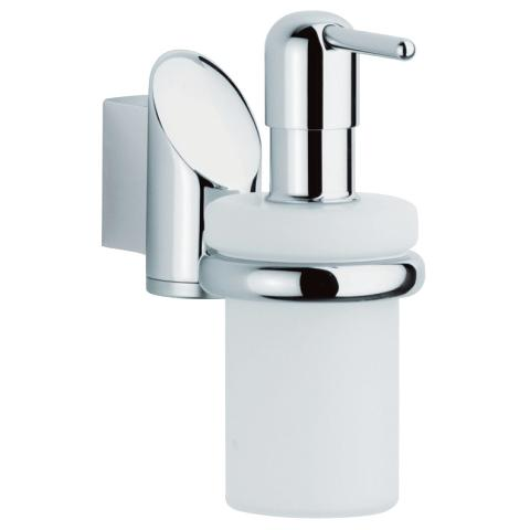 Taron Soap dispenser