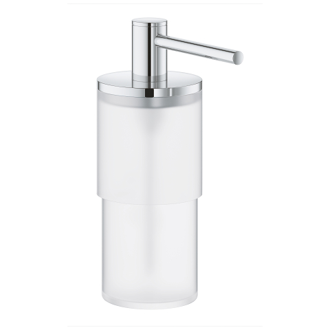 Atrio Soap dispenser