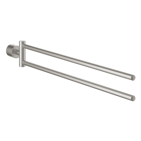 Atrio Towel bar