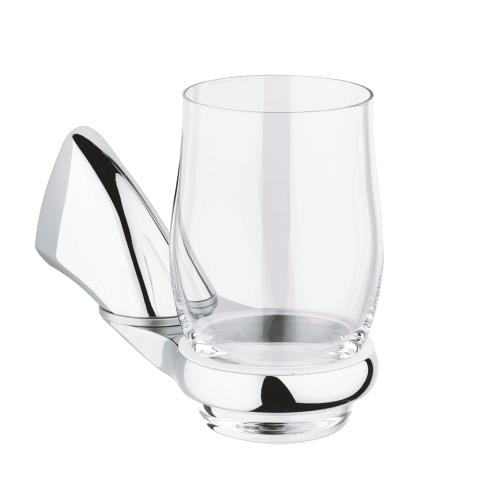 Chiara Glass holder