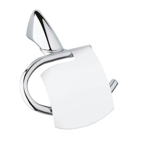 Chiara Toilet paper holder