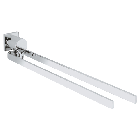 Allure Towel bar