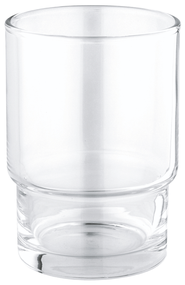 Essentials Glas kristal