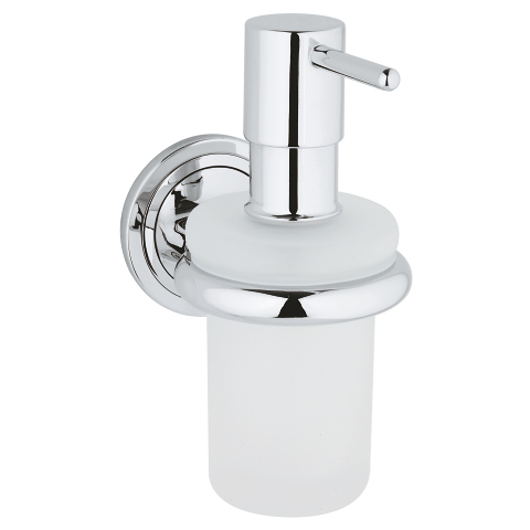 Veris Soap dispenser