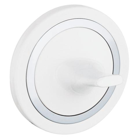 GROHE Ondus Robe hook