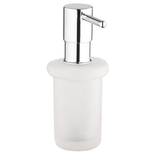 Accesorios - Para tu cuarto de baño | GROHE