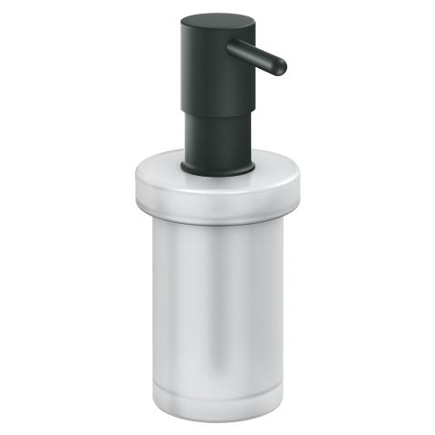 GROHE Ondus Soap dispenser