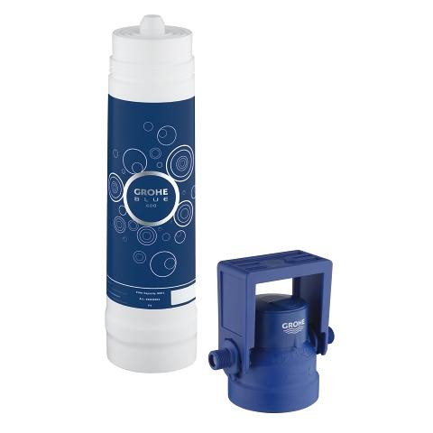 GROHE Blue Filter refitting set S-Size
