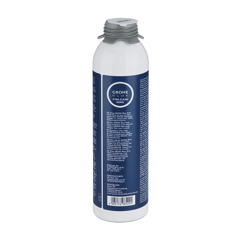 GROHE Blue Cleaning cartridge