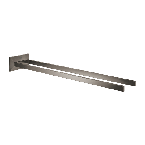Allure Brilliant Towel bar