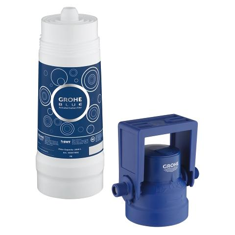 GROHE Blue Filter refitting set activated carbon filter