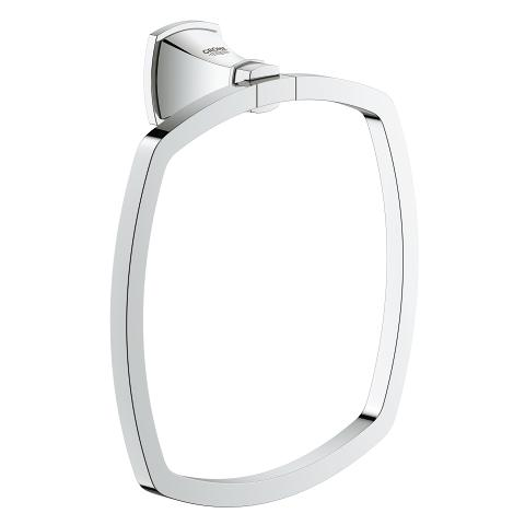 Grandera Towel ring
