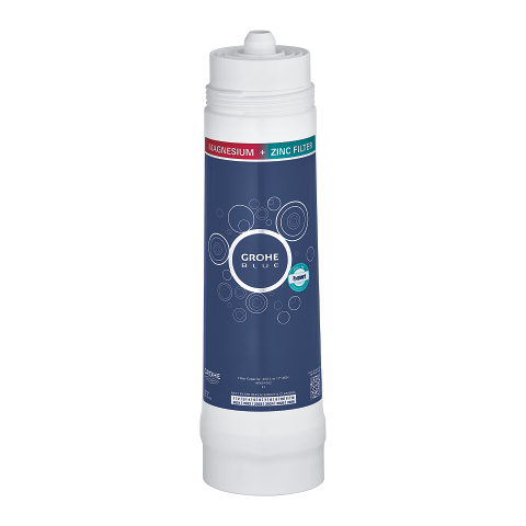 GROHE Blue Magnesium + Zinc filter