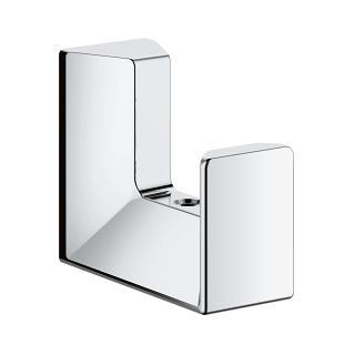 Accessoires - Für Ihr Bad | GROHE