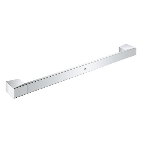 Grip bar/towel bar