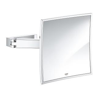 the best latest discount buying now Accessoires - Salle de bains   GROHE