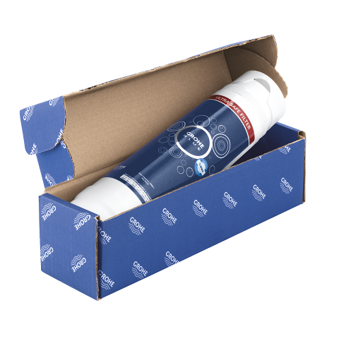 GROHE Blue UltraSafe filter