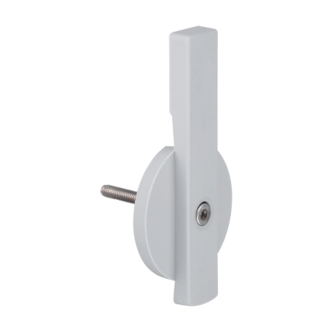 Handle for disabled use