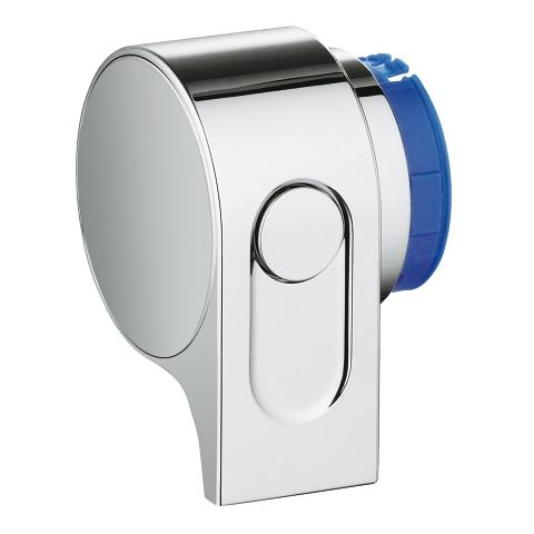 Grohtherm 2000 Shut-off handle Aqua Paddle