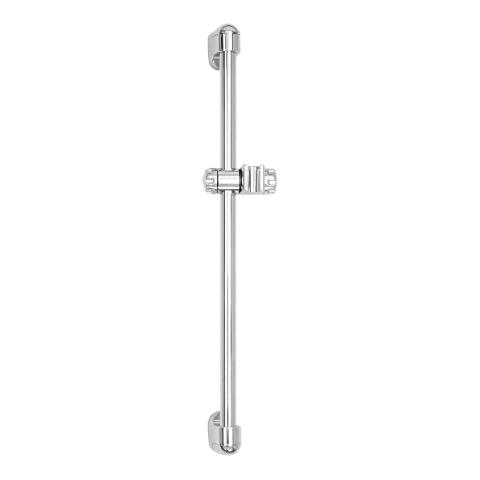 Relexa Shower bar, 600 mm