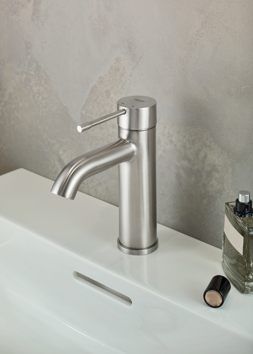 New Essence Colours Frihed Til At Vaelge Grohe
