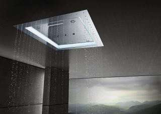 grohe. Black Bedroom Furniture Sets. Home Design Ideas